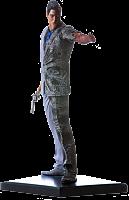 Batman: Arkham Knight - Two Face DLC Series 1/10th Scale Statue