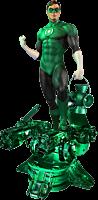 "Green Lantern - Green Lantern Super Powers Collection 16"" Statue"