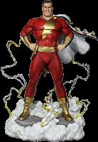 "Shazam! - Shazam Super Powers 14"" Maquette Statue"