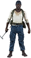 "The Walking Dead - TV Series 5 - Tyreese 5"" Action Figure"
