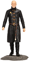 Game of Thrones - Tywin Lannister Statue