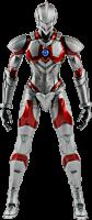 Ultraman - Ultraman Suit 1/6th Scale Action Figure