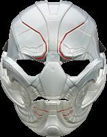 Ultron Hero Mask - Main Image