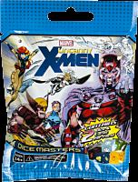 Heroclix - Dice Masters - The Uncanny X-Men Blind Pack Main Image