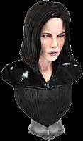 Underworld - Selene 1:1 Scale Life-Size Bust