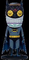 "Batman - Batman Calavera 8"" Vinyl Figure by Jose Pulido 1"