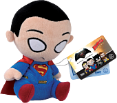 Superman Mopeez Plush