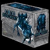 Aliens - Aliens Bug Hunt Battle Card Game