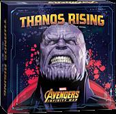 Avengers 3: Infinity War - Thanos Rising Card Game