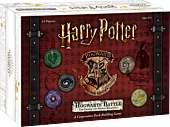 Harry Potter - Hogwarts Battle: Charms and Potions Deck-Building Card Game Expansion