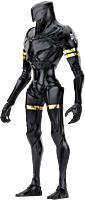 "Valerian and the City of a Thousand Planets - K-Tron 7"" Action Figure Main Image"