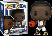 NBA Basketball - Victor Oladipo Indiana Pacers Funko Pop! Vinyl Figure.