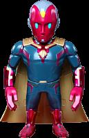 Vision Artist Mix Hot Toys Figure