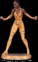 """Justice League - DC Cover Girls - Vixen 10"""" Statue"""