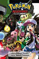 VIZ57837-Pokemon-Adventures-Black-&-White-Volume-08-Manga-Paperback-Book01