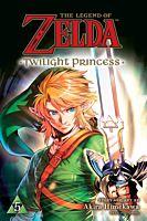 VIZ70564-The-Legend-of-Zelda-Twilight-Princess-Volume-05-Manga-Paperback-Book-01