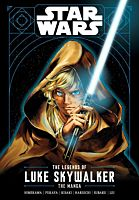 VIZ71584-Star-Wars-The-Legends-of-Luke-Skywalker-The-Manga-Paperback-Book