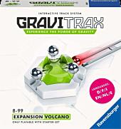 Gravitrax - Volcano Board Game Expansion