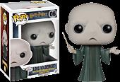 Harry Potter - Voldemort Pop! Vinyl Figure