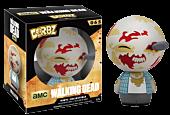 The Walking Dead Walker Dorbz Vinyl Figure