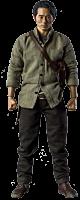 The Walking Dead - Glenn Rhee 1/6th Scale Action Figure by Threezero