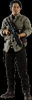 The Walking Dead - Glenn Rhee Deluxe 1/6th Scale Action Figure by Threezero
