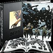 The Walking Dead - Omnibus Volume 04 Hardcover