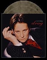 k.d. lang - Drag 2xLP Vinyl Record (2020 Record Store Day Exclusive Smoky Coloured Vinyl)