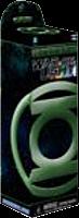 Heroclix - DC War of Light Wave 1 Single Booster Pack