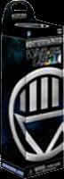 Heroclix - DC War of Light Single Booster Wave 2