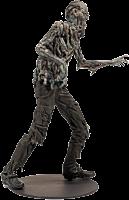"""Water Walker 7"""" Action Figure (Series 9)"""