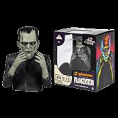 "Frankenstein (1931) - Frankenstein's Monster Spinature 3.75"" Vinyl Figure"
