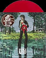 "Don't Look Now - Original Motion Picture Soundtrack by Pino Donaggio LP Vinyl Record (""Red Raincoat"" Swirl Coloured Vinyl)"