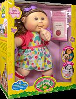 """Cabbage Patch Kids - Amy Carmen 14"""" Doll"""