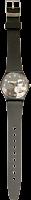 Top Gear - The Stig Grey Helmet Watch