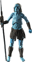 Game of Thrones - White Walker Glow in the Dark Legacy Action Figure (SDCC 2014 Exclusive)