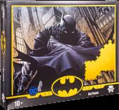 Batman - Classic 1000 Piece Jigsaw Puzzle