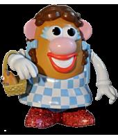 Wizard-of-Oz-Dorothy-Mrs-Potato-Head