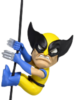 "X-Men - Wolverine 2"" Scalers (Wave 4)"