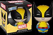 X-Men - Wolverine Dorbz Vinyl Figure