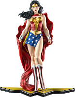 Wonder Woman - ArtFX 1/6th Scale Statue