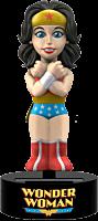 Wonder Woman - Wonder Woman Body Knocker