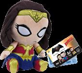 Wonder Woman Mopeez Plush