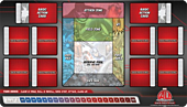 Avengers Dice Masters - Avengers 2: Age of Ultron Playmat