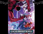 Dice Masters - Amazing Spiderman Dice Bag