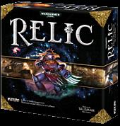 WZK73666--Warhammer-40K-Relic-Standard-Edition-Board-Game-01