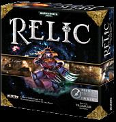 WZK73669-Warhammer-40K-Relic-Premium-Edition-Board-Game-01