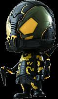 Yellowjacket Cosbaby - Main Image