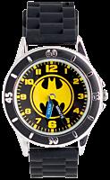 Batman - Time Teacher Watch (One Size)