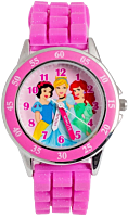 Disney Princess - Time Teacher Watch (One Size)